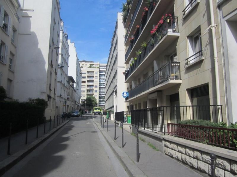 Vente appartement Paris 11ème 759200€ - Photo 6