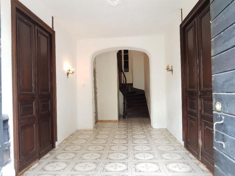 Vente maison / villa Garlin 259700€ - Photo 2