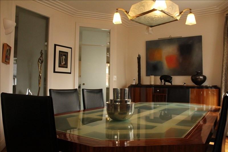 Sale house / villa Quimper 499800€ - Picture 6