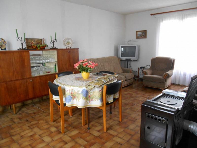 Vendita casa Blicourt 157000€ - Fotografia 3
