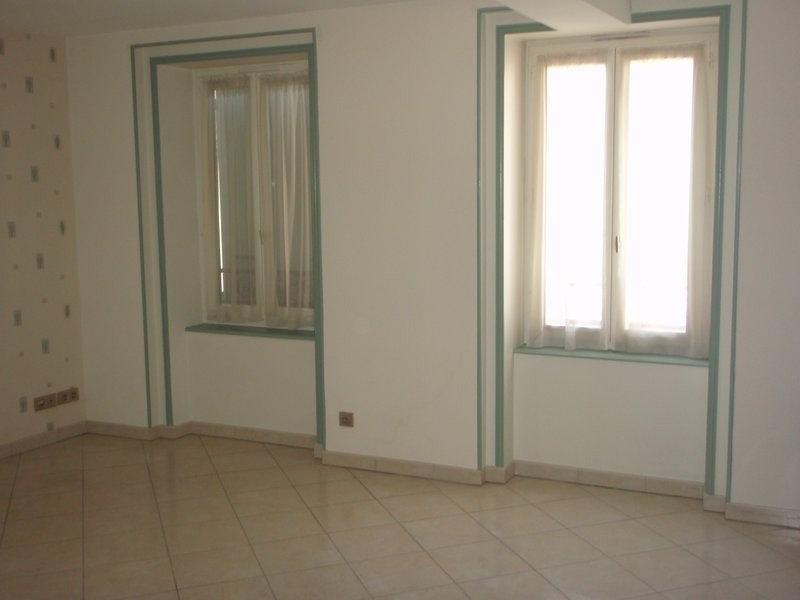 Rental apartment Andance 450€ CC - Picture 5
