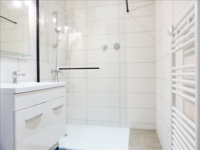 Vente appartement Scionzier 170000€ - Photo 3