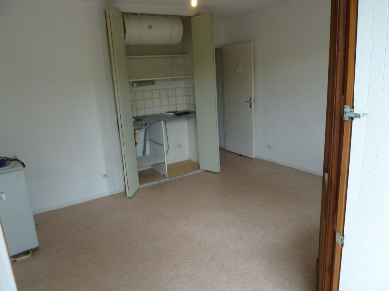 Location appartement Toulouse 406€ CC - Photo 3