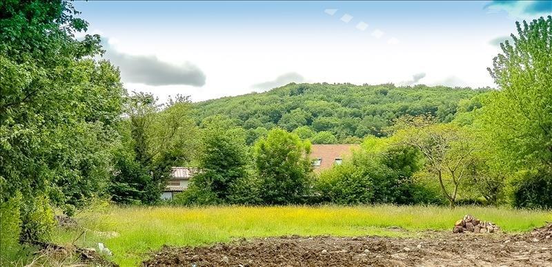 Vente terrain Lescar 57500€ - Photo 2