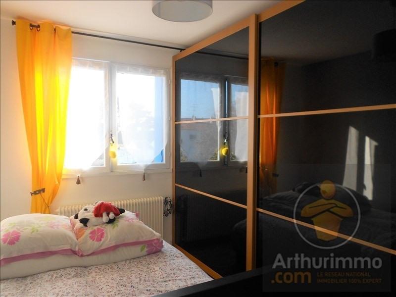 Vente appartement St jean de monts 114500€ - Photo 6