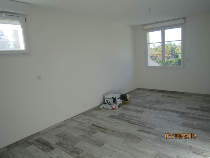 Location maison / villa Ars 1 200€ CC - Photo 14