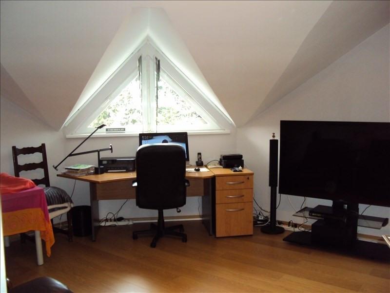 Deluxe sale house / villa Riedisheim 720000€ - Picture 8