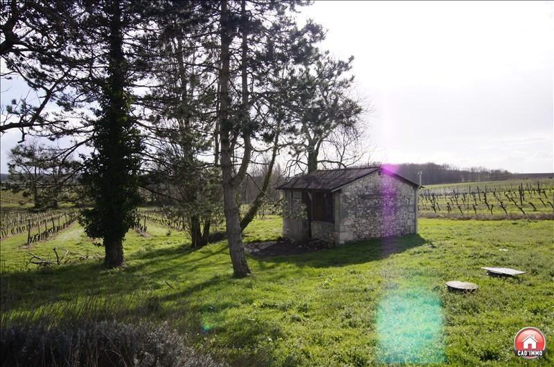 Vente maison / villa Bergerac 143000€ - Photo 8