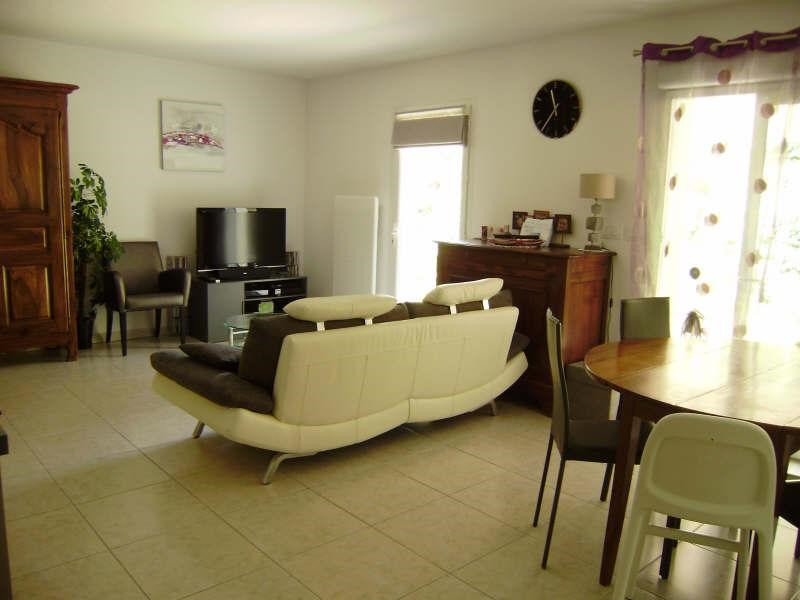 Verkauf haus Salon de provence 292000€ - Fotografie 3