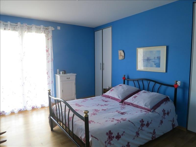 Sale apartment Sevrier 379000€ - Picture 6