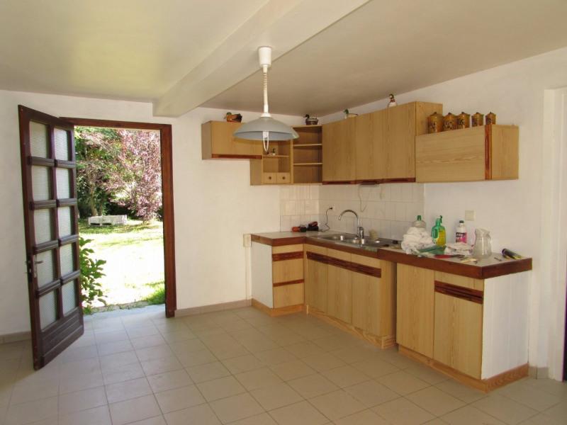 Vente maison / villa Ossages 334000€ - Photo 9