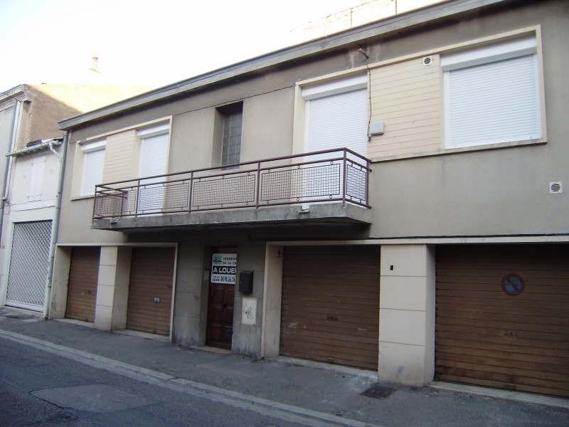 Rental apartment Salon de provence 665€ CC - Picture 3