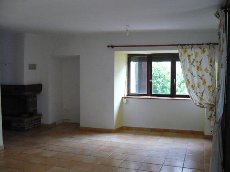 Vente maison / villa Nexon 119000€ - Photo 4