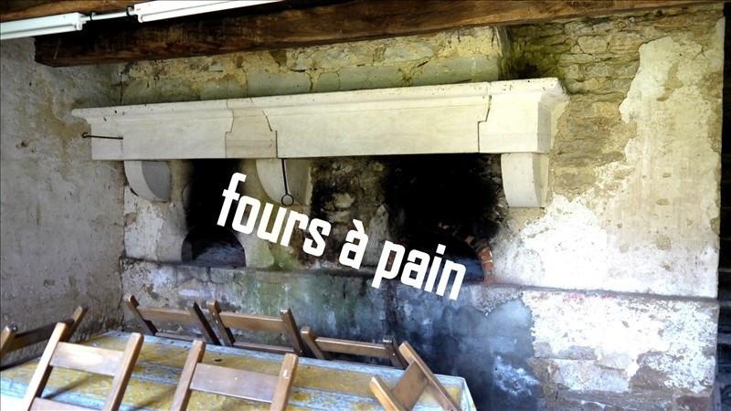 Продажa дом Montigny le roi 172000€ - Фото 8