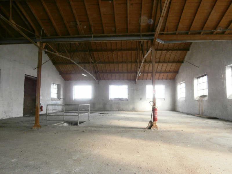 Sale building Proche de mazamet 170000€ - Picture 2