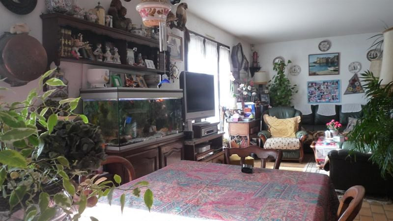 Life annuity house / villa Sainte marie sur mer 178000€ - Picture 4
