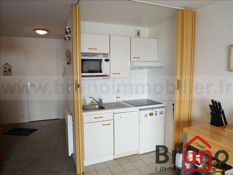 Sale apartment Le crotoy 188900€ - Picture 5