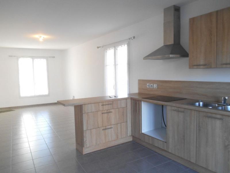 Sale house / villa La brede 294000€ - Picture 9