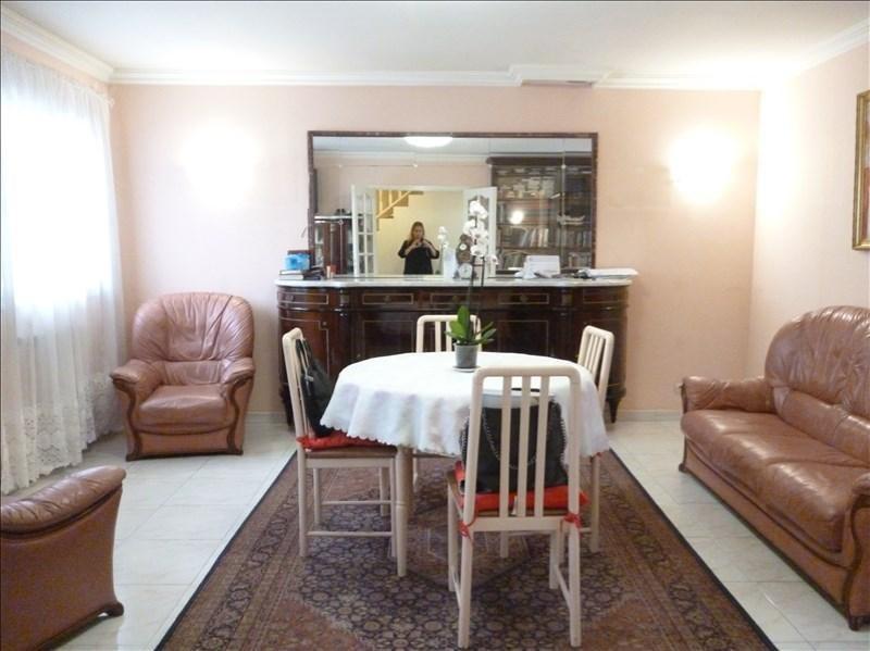 Vente maison / villa Maisons alfort 463000€ - Photo 1