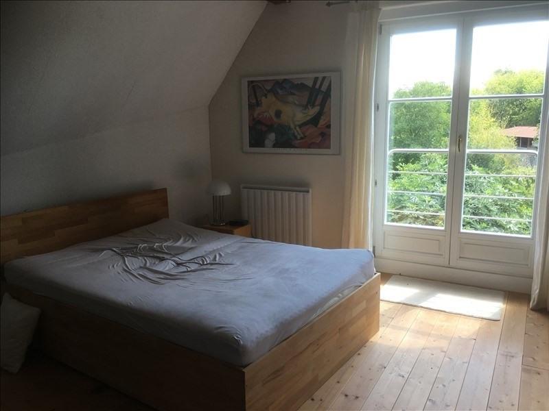 Vente maison / villa Wissembourg 359000€ - Photo 7
