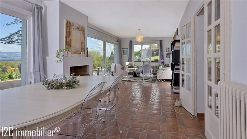 Vente maison / villa Grilly 1450000€ - Photo 6