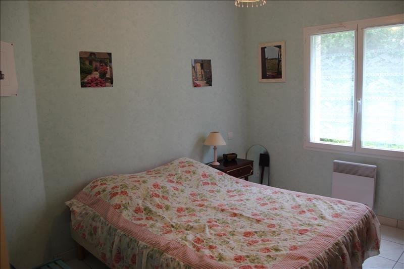 Sale house / villa St brevin les pins 317680€ - Picture 7