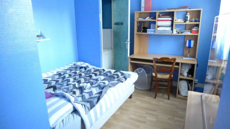 Vente appartement Vanves 614250€ - Photo 5