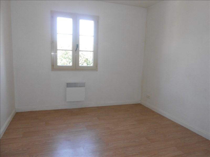 Location appartement Provins 690€ CC - Photo 4