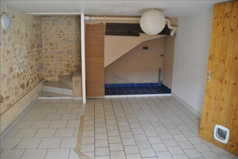 Sale house / villa Montereau fault yonne 128400€ - Picture 8