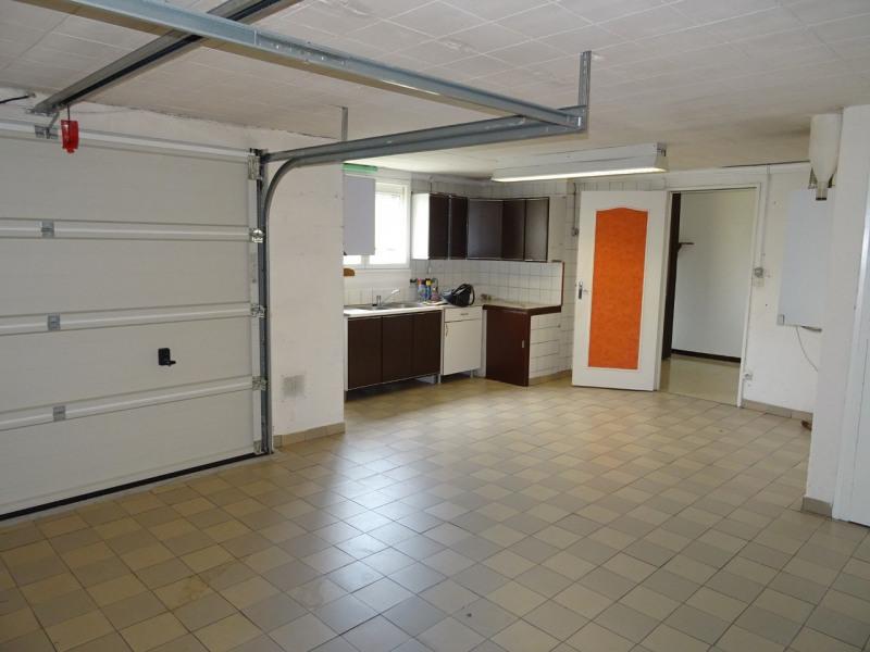 Vente maison / villa Bourg-lès-valence 258000€ - Photo 24