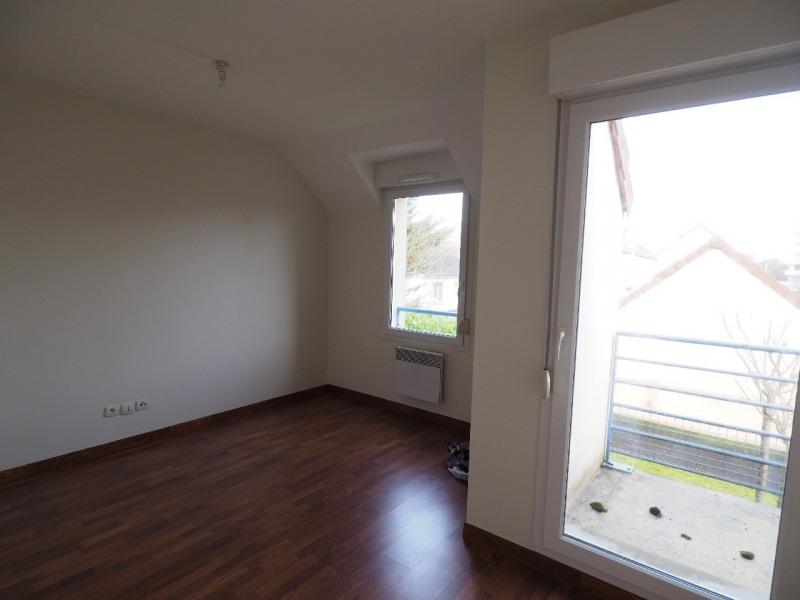 Rental house / villa Melun 1050€ CC - Picture 3