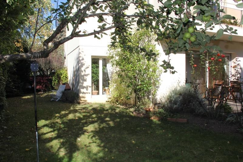 Vente de prestige maison / villa Le chesnay 1365000€ - Photo 2