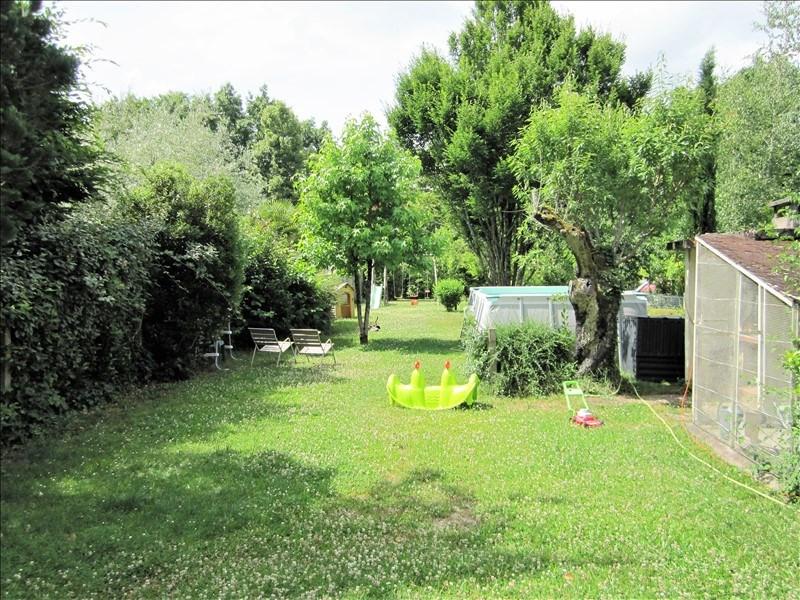 Vente maison / villa Albi 460000€ - Photo 9