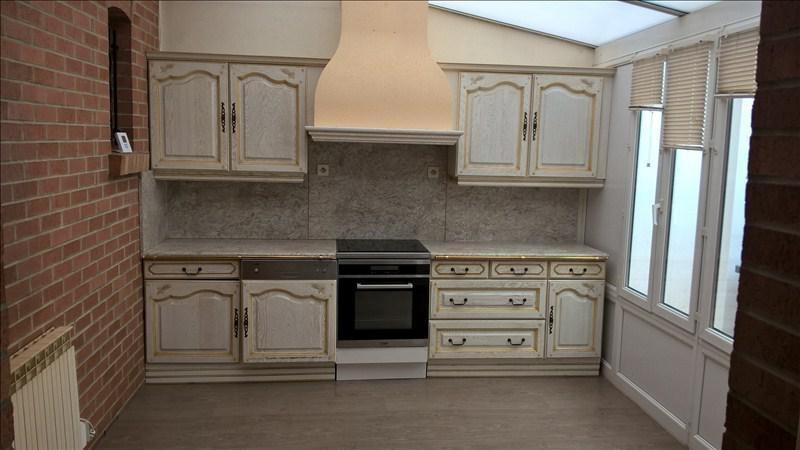 Sale house / villa St quentin 117900€ - Picture 4