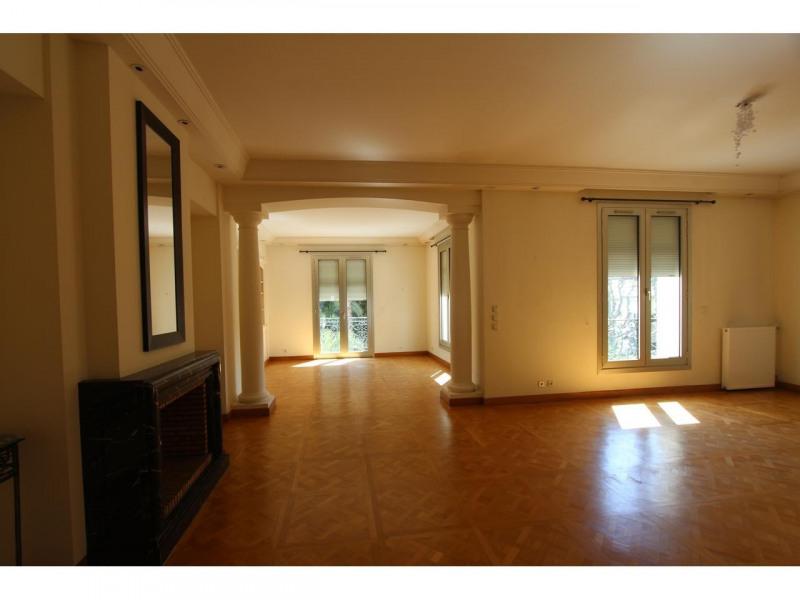Location appartement Nice 2350€ CC - Photo 9