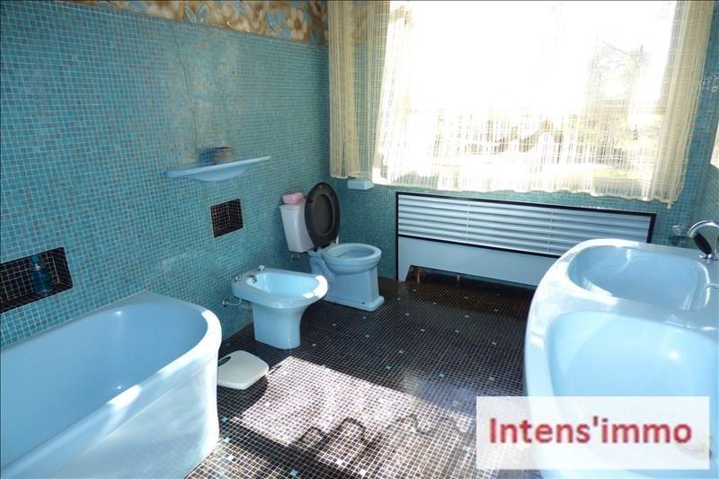 Vente maison / villa Romans sur isere 325000€ - Photo 6
