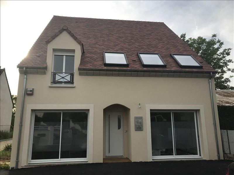 Alquiler  apartamento Saulx les chartreux 1000€ CC - Fotografía 1
