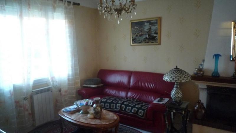 Viager maison / villa Vertou 16000€ - Photo 6