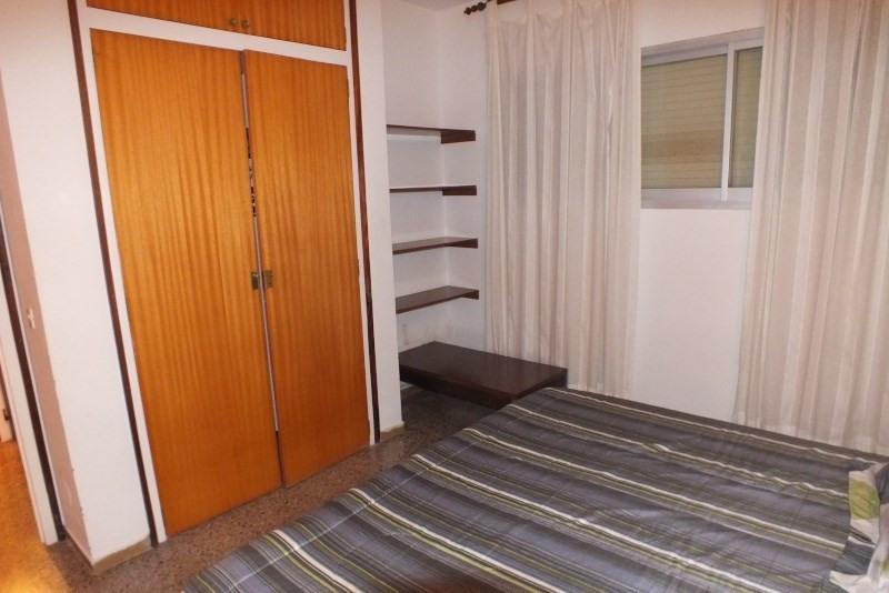 Location vacances appartement Roses-santa margarita 368€ - Photo 16