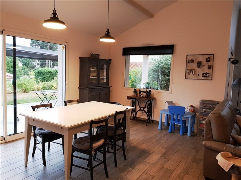 Deluxe sale house / villa Vienne 755000€ - Picture 5
