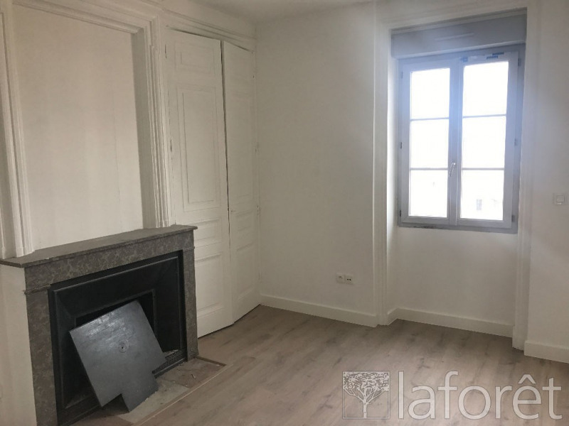 Sale apartment Bourgoin jallieu 275 000€ - Picture 5