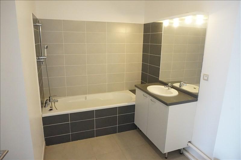 Location appartement Castelnau le lez 630€ CC - Photo 9