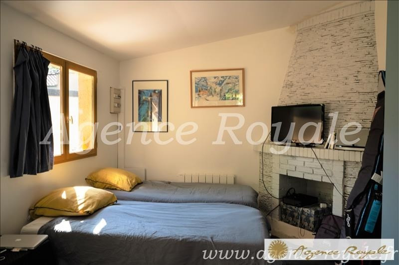 Vente de prestige maison / villa Fourqueux 1 495 000€ - Photo 8