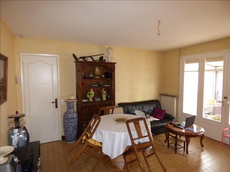 Sale house / villa Aussillon 114000€ - Picture 2