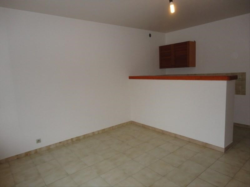 Location appartement Limours 563€ CC - Photo 3
