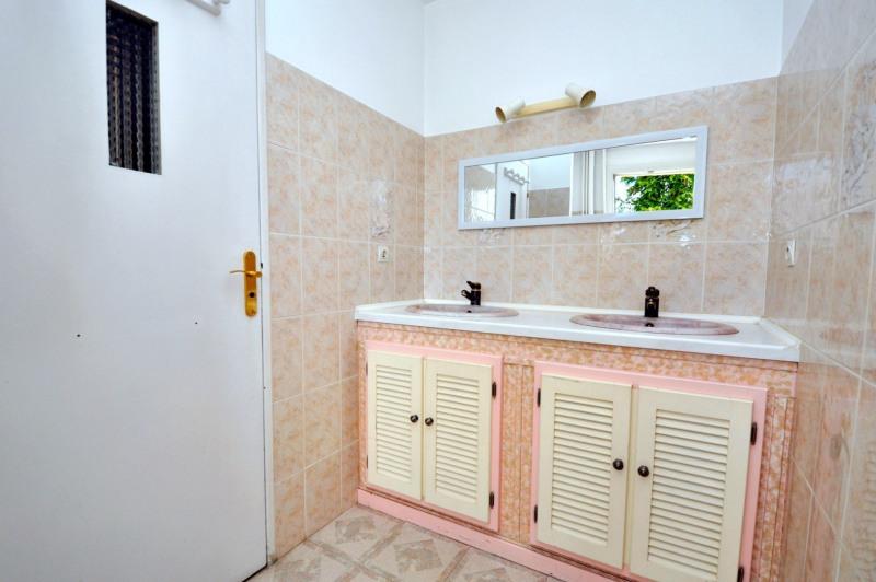 Vente appartement Breuillet 159000€ - Photo 11