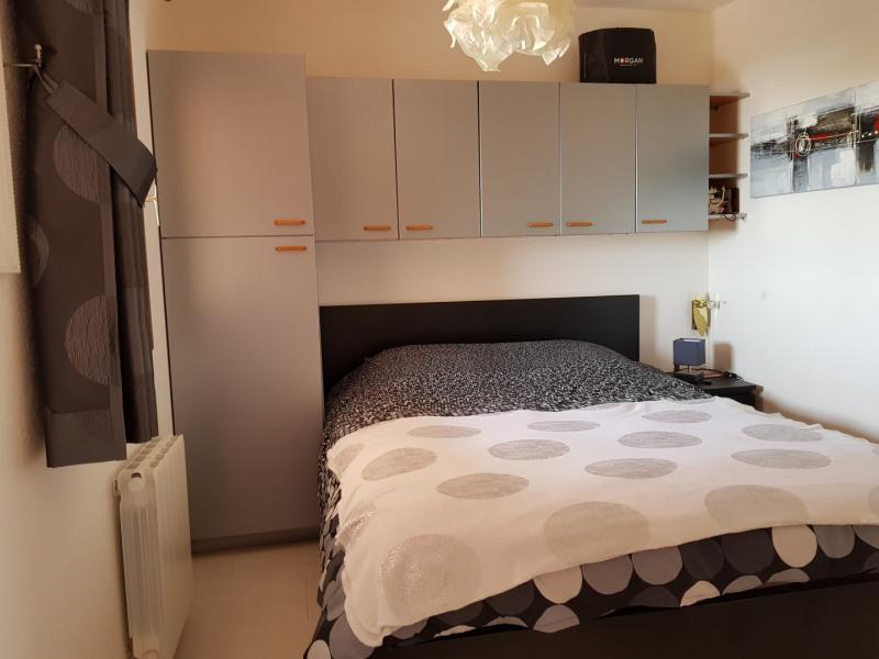 Location vacances appartement Cavalaire sur mer 400€ - Photo 9