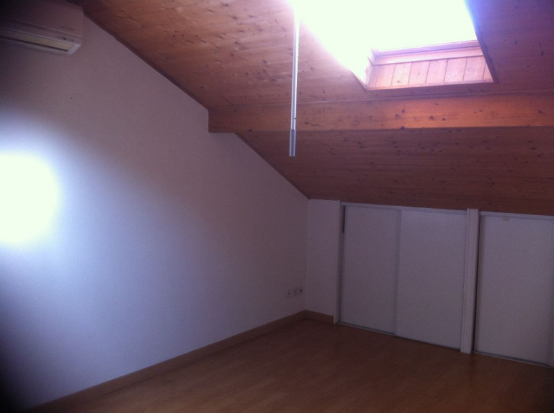 Sale building Agen 275 000€ - Picture 8