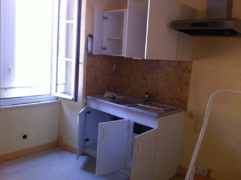 Vente appartement St maixent l ecole 98500€ - Photo 3