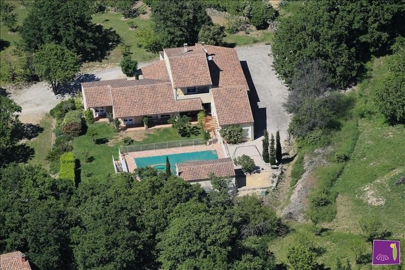 Vente de prestige maison villa 9 pi ce s uzes 280 for Achat maison uzes